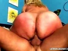 HQ BBW Porn